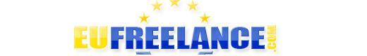 europe-freelancer-od