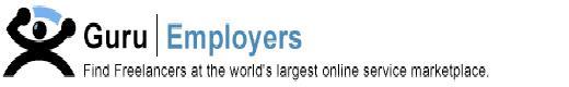 guro-employers-od
