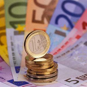 Ganhe dinheiro com Micro Niche Finder