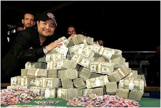 ganhar-dinheiro-poker