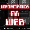 informatica_na_web.png
