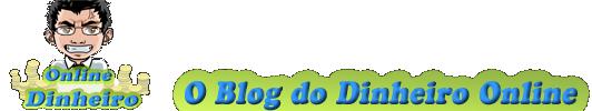 OnlineDinheiro.com